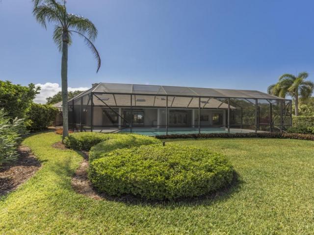 6273 Canterbury, Stuart, FL - USA (photo 3)