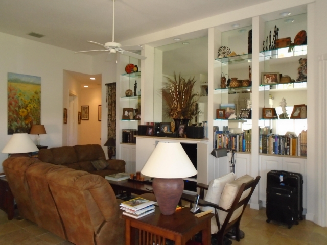 11372 Northland, Port St. Lucie, FL - USA (photo 3)