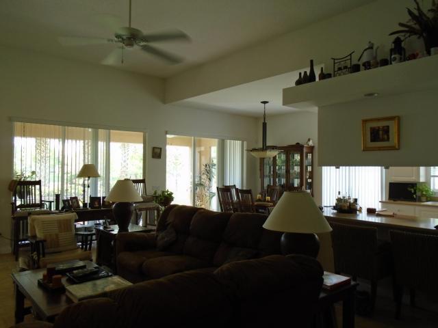 11372 Northland, Port St. Lucie, FL - USA (photo 4)