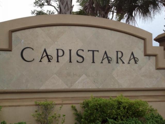 4694 Capital, Lake Worth, FL - USA (photo 2)