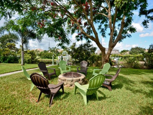 7250 Harbor Cove, Stuart, FL - USA (photo 2)