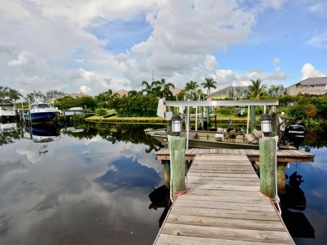 7250 Harbor Cove, Stuart, FL - USA (photo 3)