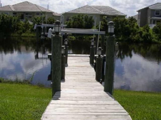 7250 Harbor Cove, Stuart, FL - USA (photo 4)