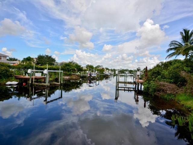 7250 Harbor Cove, Stuart, FL - USA (photo 5)