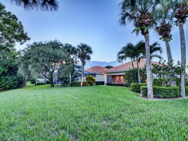7953 Double Tree, Hobe Sound, FL - USA (photo 3)