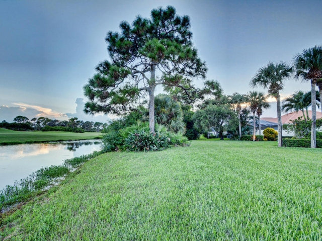 7953 Double Tree, Hobe Sound, FL - USA (photo 4)