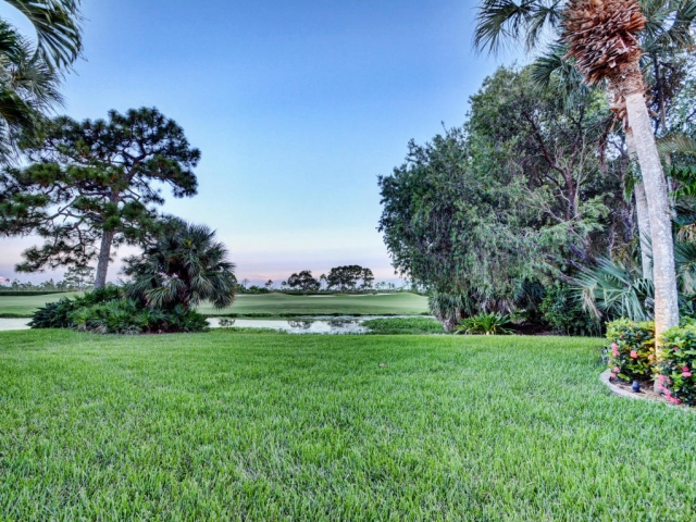 7953 Double Tree, Hobe Sound, FL - USA (photo 5)