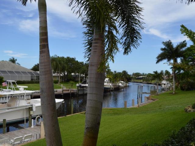 3112 Fairway, Stuart, FL - USA (photo 1)