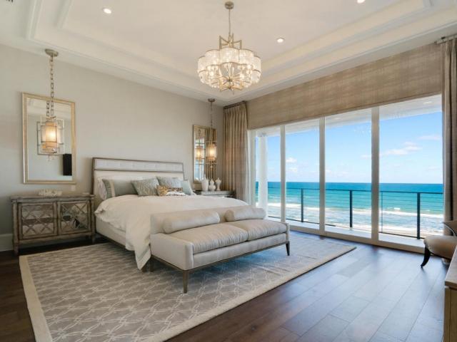 8104 Ocean, Jensen Beach, FL - USA (photo 3)