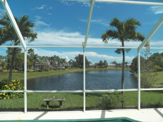 6832 Bronte, Port St. Lucie, FL - USA (photo 1)