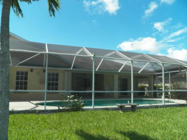 6832 Bronte, Port St. Lucie, FL - USA (photo 2)