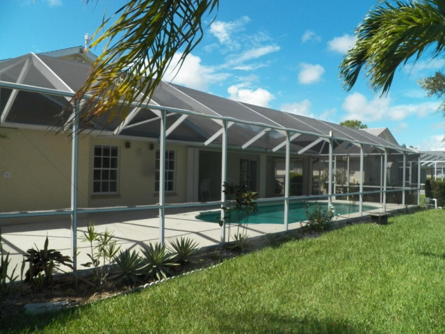 6832 Bronte, Port St. Lucie, FL - USA (photo 3)