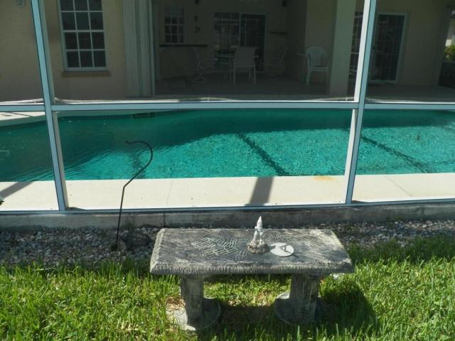 6832 Bronte, Port St. Lucie, FL - USA (photo 4)