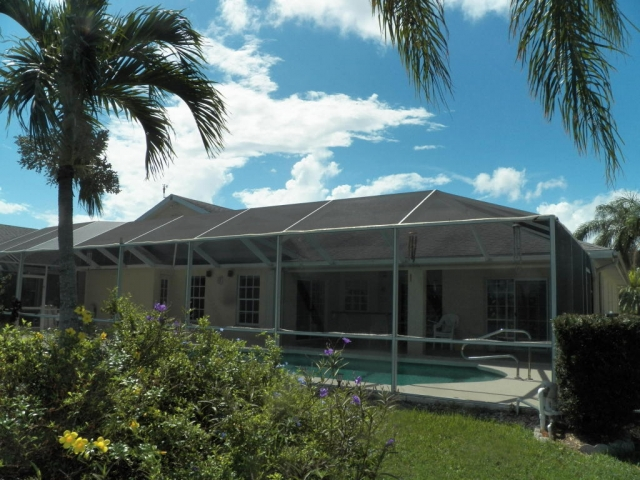 6832 Bronte, Port St. Lucie, FL - USA (photo 5)