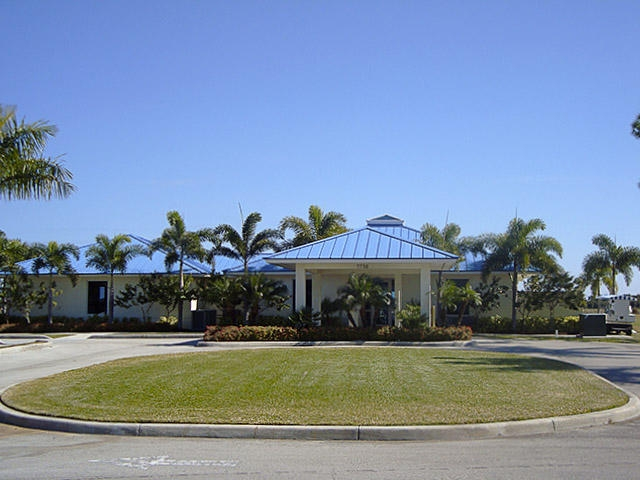 11528 Riverchase, West Palm Beach, FL - USA (photo 1)