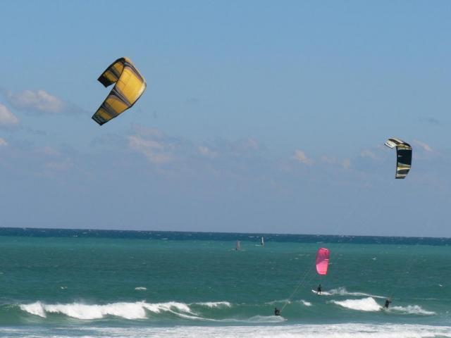 225 Beach 503, Tequesta, FL - USA (photo 1)